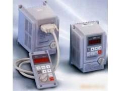 现货供应紧凑型变频器 D5M迷你型变频器交货快捷质量耐用