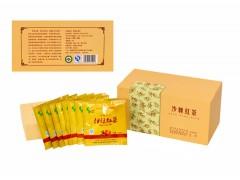大量供应吴起有机沙棘红茶