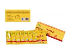 供应礼盒装保健沙棘红茶