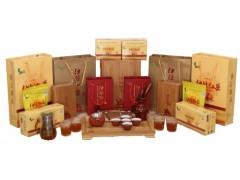 供应沙棘保健茶、红茶