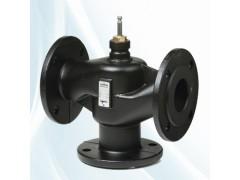 VVF47.125现货供应西门子电动调节阀