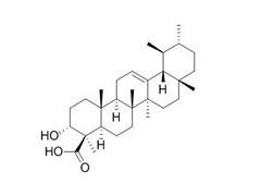 β-boswellic acid/BETA-乳香酸