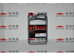 莱宝真空泵油LVO100