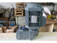自动化设备减速机,FAF47减速机,减速机厂家
