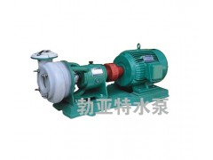 离心水泵 热水循环水泵 生产厂家