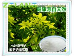秦皮乙素98%Esculetin,6,7-二羟基香豆素