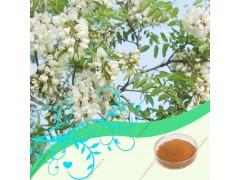 鼠李糖98%芦丁提取的 Rhamnose