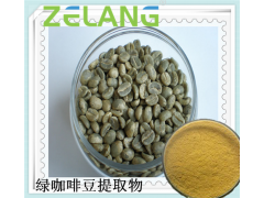咖啡酸99%Caffeic acid