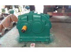 ZSY250圆柱齿轮减速机一轴泰星厂家生产