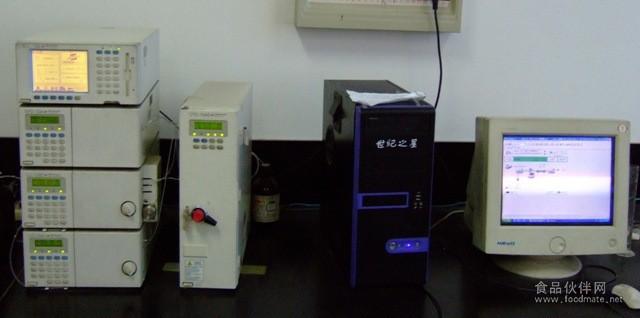 aaaa实验室照片2
