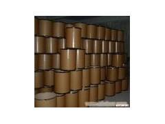 优质食品级苹果酸铵生产厂家