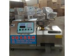 榨油机厂家  榨油机 香油机 小型榨油机