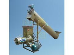 流水作业成套淀粉加工设备