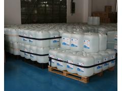 25KG装蒸馏水 实验室标准高纯度工业用蒸馏水 双重蒸馏水