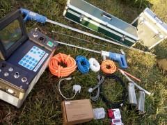 国产便携式烟气检测仪LB-62型号的综合烟气分析仪