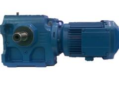 储运设备减速机,SAF67DM80-66减速机,减速机厂家