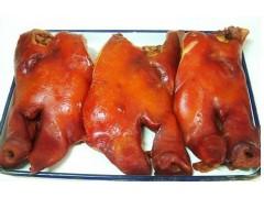 培训卤肉熟食学校-开熟食餐饮店