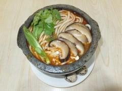 学习土豆粉技术-自学餐饮小吃创业