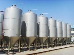 饮料水处理设备工厂-金砖国家-名优企业