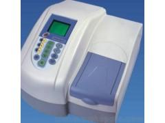 酶标仪/多功能酶标仪/航宇浪琴酶标仪ZS-6