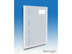 美国seroat赛瑞特Lab-Bag® 3923全滤型均质袋