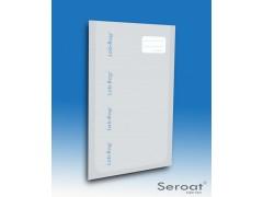 美国赛瑞特Lab-Bag®3200 通用型均质袋 400ml