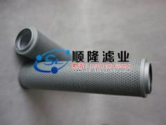 精益求精,HBX-10×10,黎明滤芯