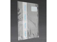 赛瑞特 侧滤膜均质袋3922,Lab-Bag® 过滤均质袋