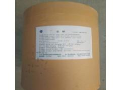 肌醇生产厂家 肌醇价格 肌醇用途 肌醇批发价格