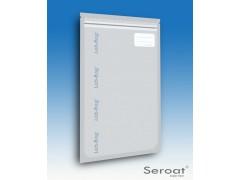 美国seroat Lab-Bag® 3921自封口型均质袋