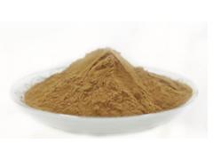 供应富硒蛹虫草粉及其提取物粉
