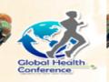 2017中国(太原)第五届世界健康大会