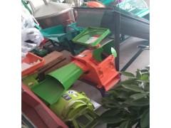 小型青草揉搓机报价 大型揉搓机生产厂家
