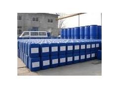 优质食品级过氧化氢生产厂家