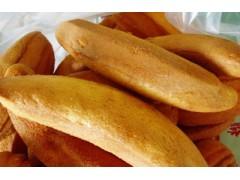 培训香蕉蛋糕做法-教学香蕉蛋糕学校