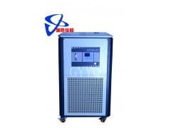 GDZT-20-200-30高低温循环多用装置生产厂家