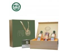 胡麻籽油精品礼盒