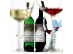 澳洲红酒进口代理公司推荐