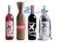 南非红酒进口代理清关服务
