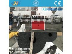 Cto活性炭设备,碳棒机器,活性炭滤芯机器