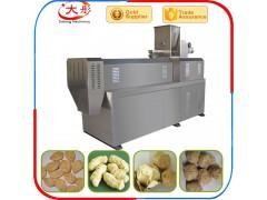 大豆蛋白生产机械