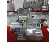 富士龙50型冻肉切片机