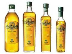 希腊橄榄油报关公司