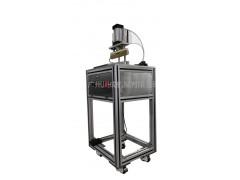 手足膜封口设备 手膜机厂家 足膜机价格 脚膜机
