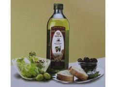 土耳其橄榄油报关公司