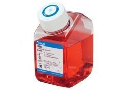 Gibco细胞培养基/dmem培养基/进口培养基