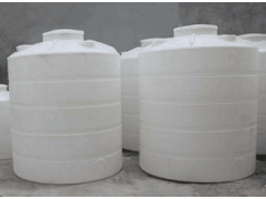 供应塑料容器