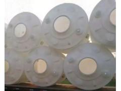 PE塑料水罐