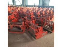 土豆收获机 薯类自动挖掘机厂家直销