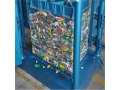 自动液压打包机制造商 棉花液压打包机报价